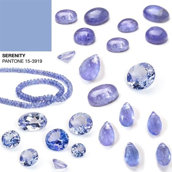 serenity-blue-pantone-blog-kernowcraft.jpg