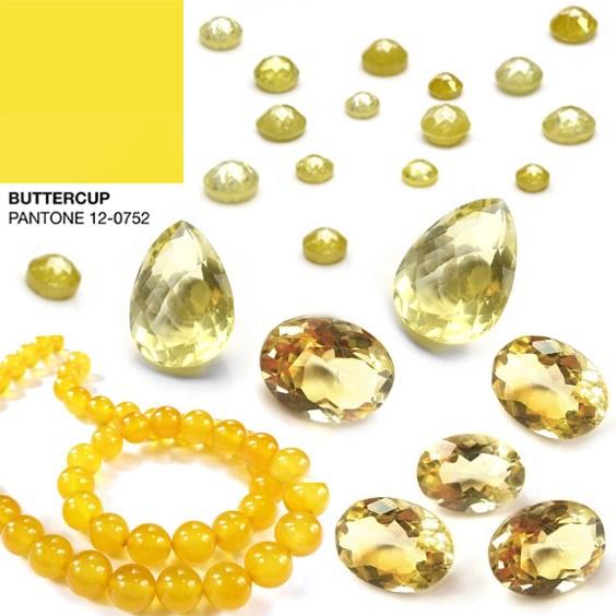 buttercup-pantone-blog-kernowcraft.jpg
