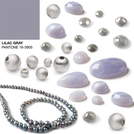 lilac-gray-pantone-blog-kernowcraft.jpg