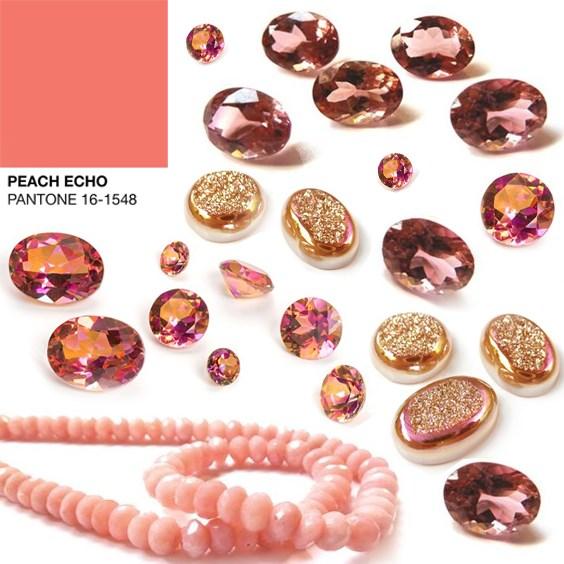 peach-echo-pantone-blog.jpg