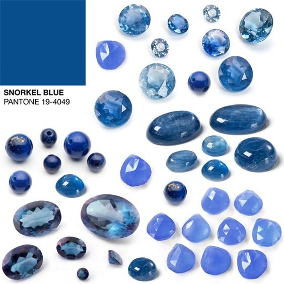 snorkel-blue-pantone-blog.jpg