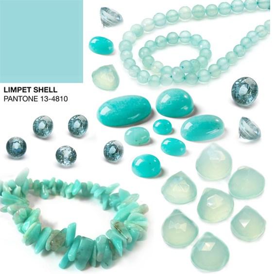 limpet-shell-pantone-blog.jpg