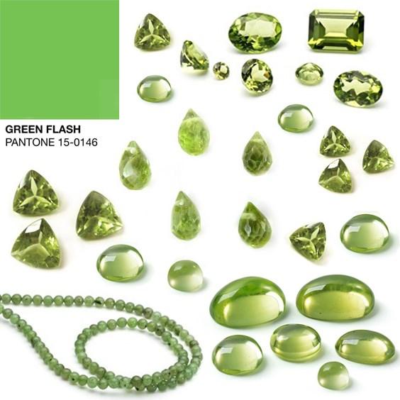 green-flash-pantone-blog.jpg