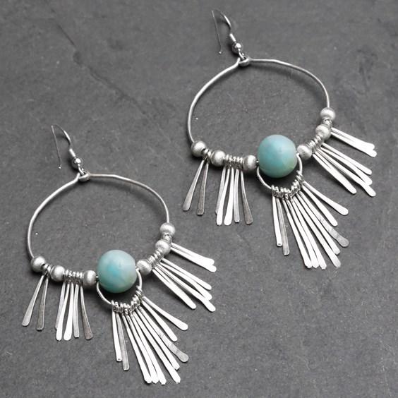 copyright jewellery making