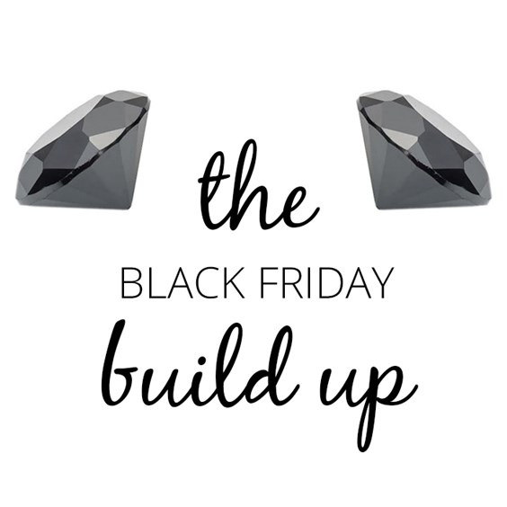 black friday blog feature image.jpg