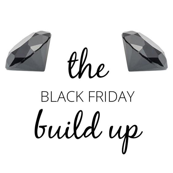 black friday blog feature image.jpg