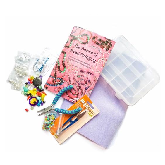 beader beginner kit