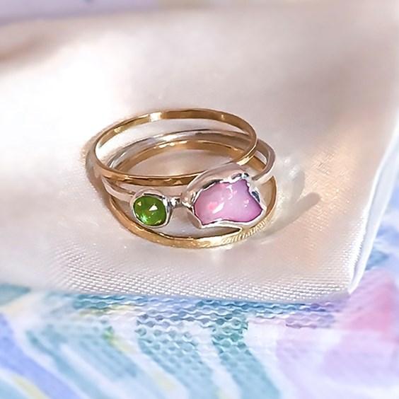 bijoux de chagall raw prink.jpg