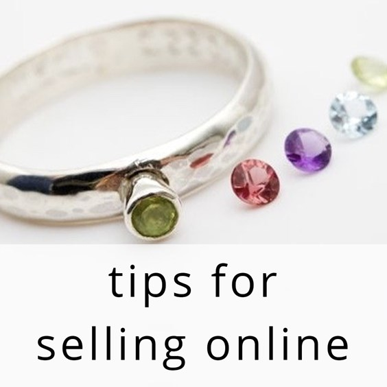 selling.jpg
