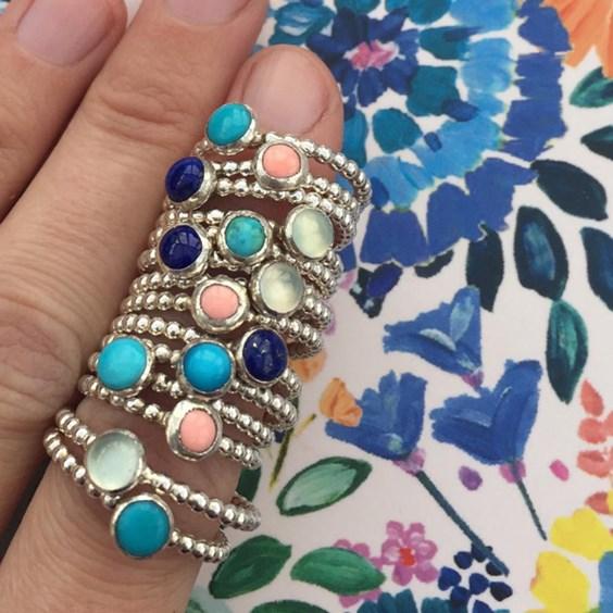 tegen jewellery festival jewellery
