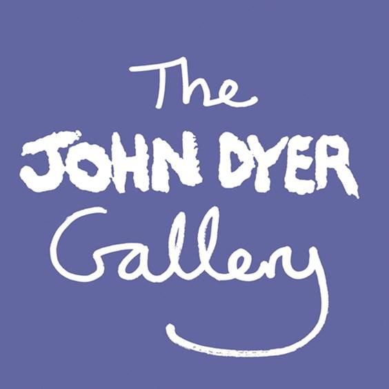 john dyer giveaway