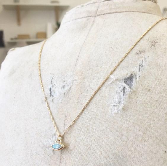opals kernowcraft