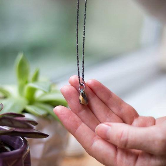 marketing your handmade jewellery business
