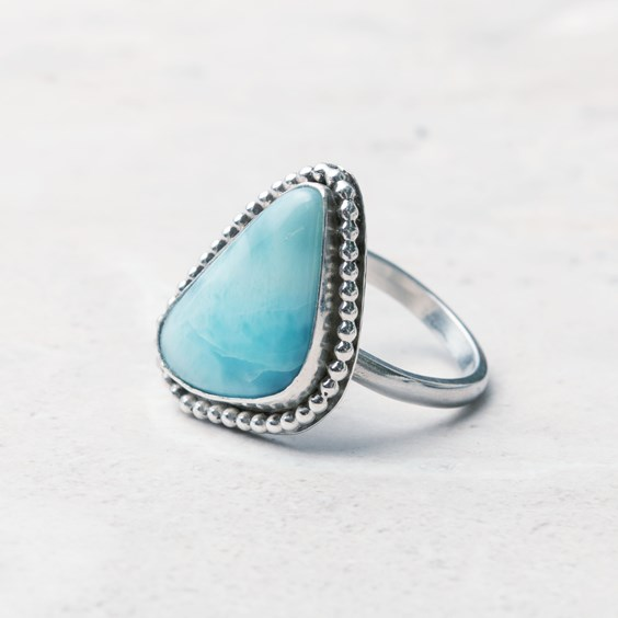 cabochon ring tutorial
