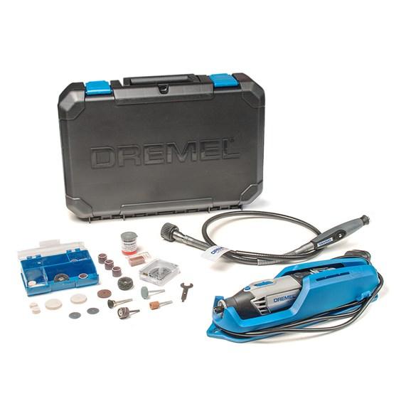 Dremel multi tool for jewellery makers