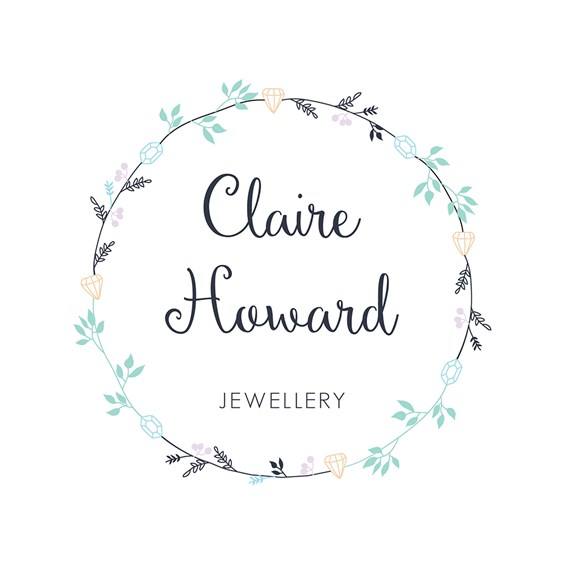claire howard jewellery interview