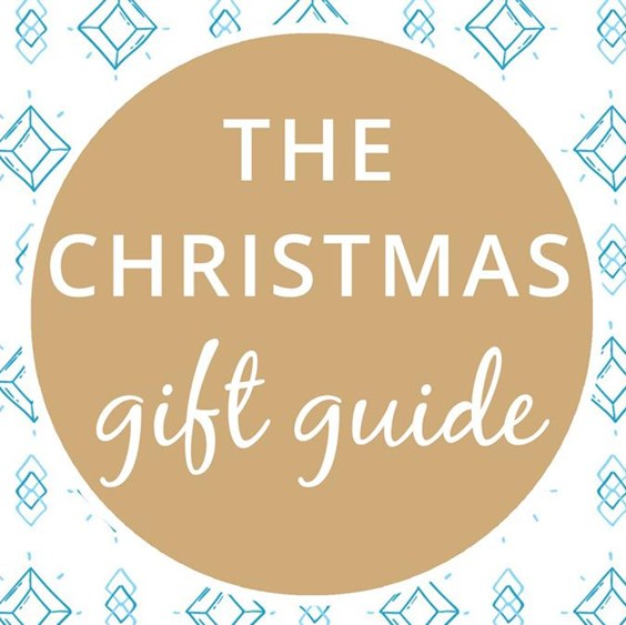 christmas gift guide jewellery supplies