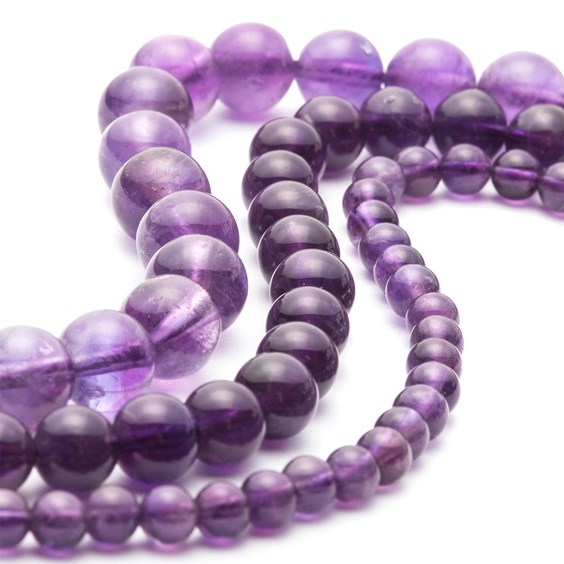 shop gemstone beads