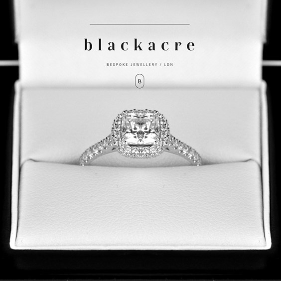 blackacre bespoke jewellery