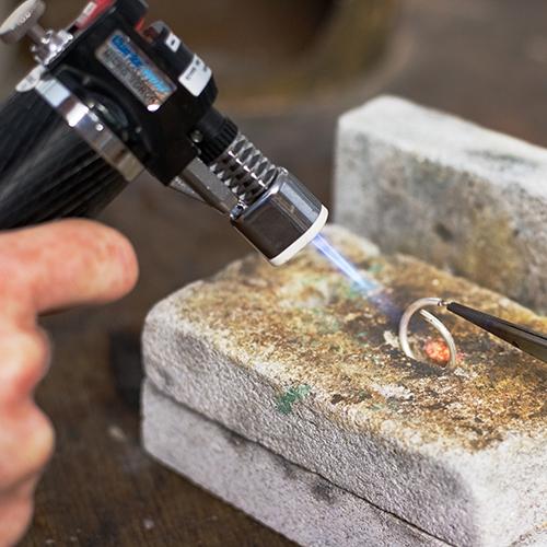 soldering tutorials