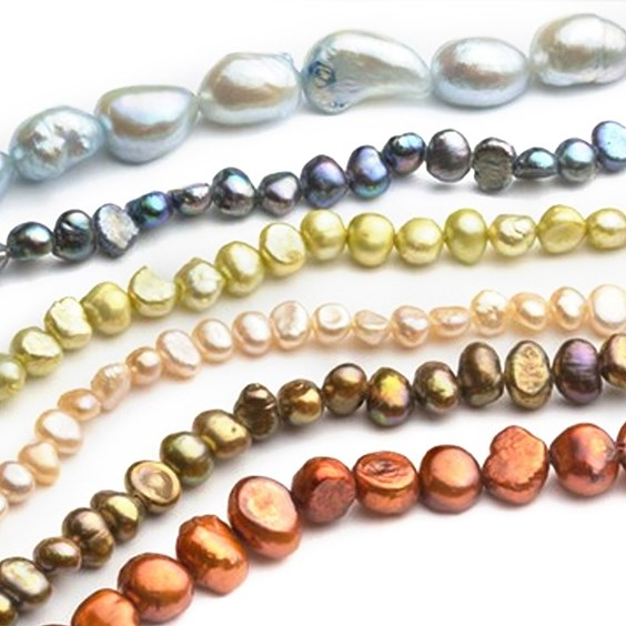 shop pearl gemstones