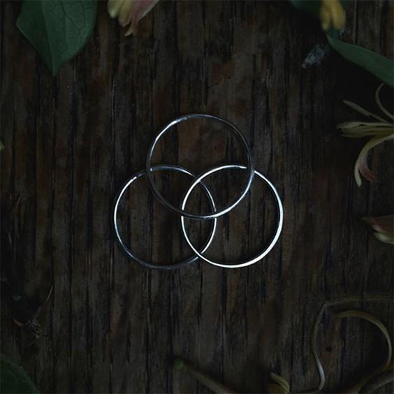 amber wheatley jewellery designs