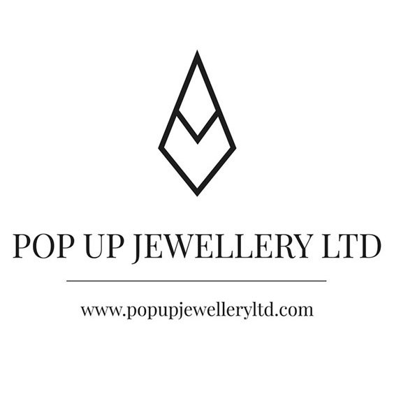pop up jewellery ltd