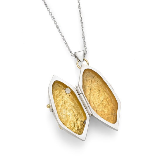 sarah shelton palmer jewellery
