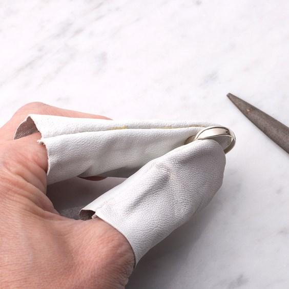 finger protectors