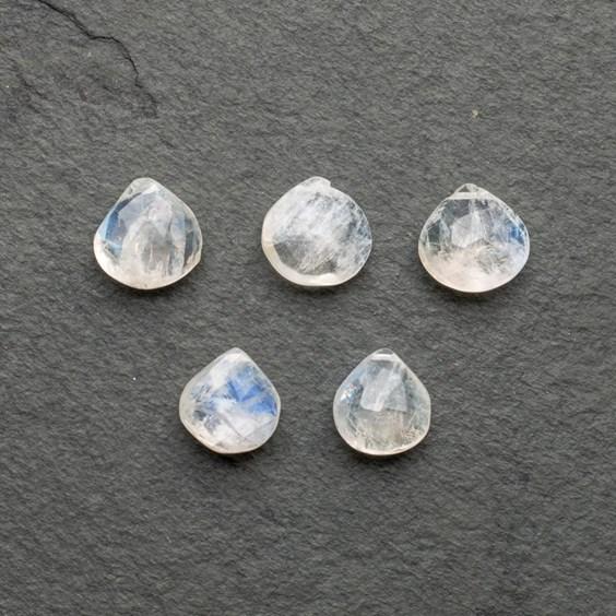 moonstone stones