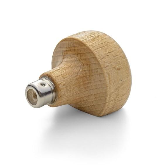 Wooden Graver Handle