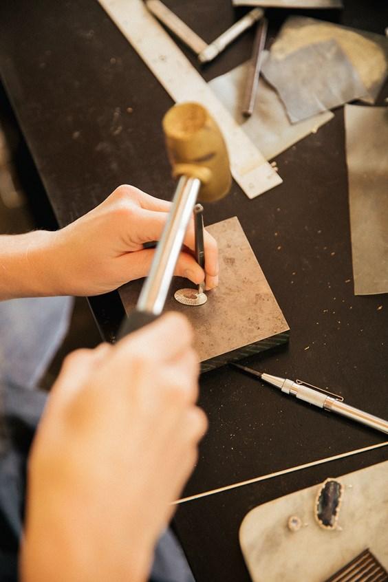 metalsmith society
