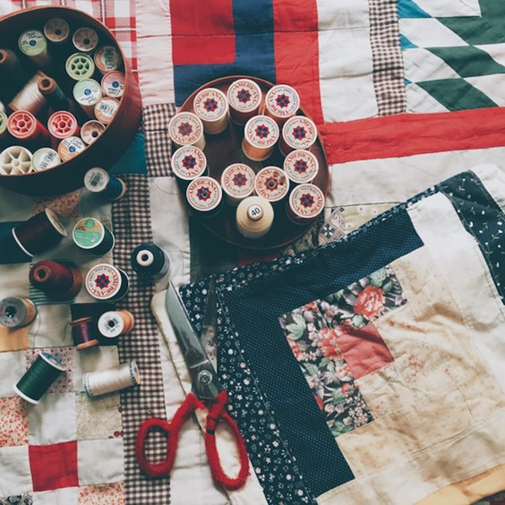 craft courses