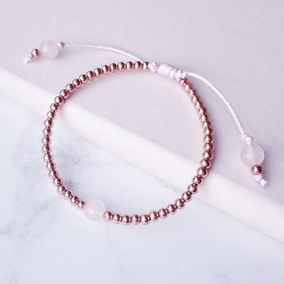 corzana handmade jewellery