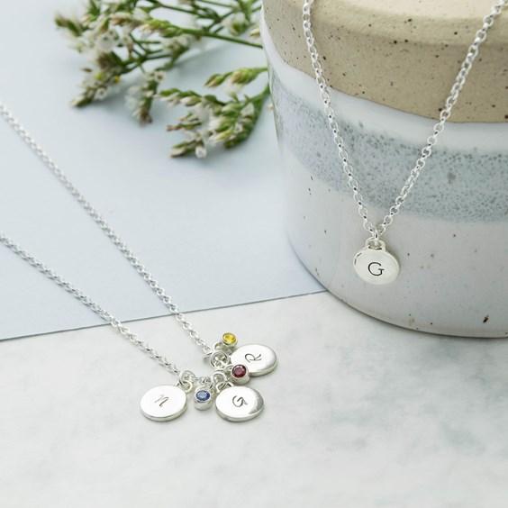 little home bird jewellery