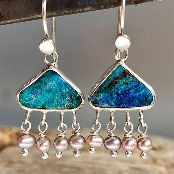 australian boulder opals