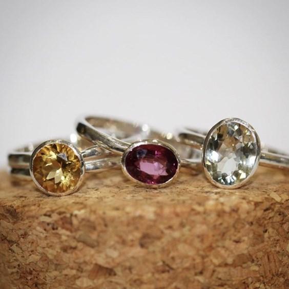 hna jewellery