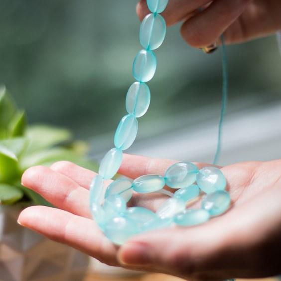shop beads