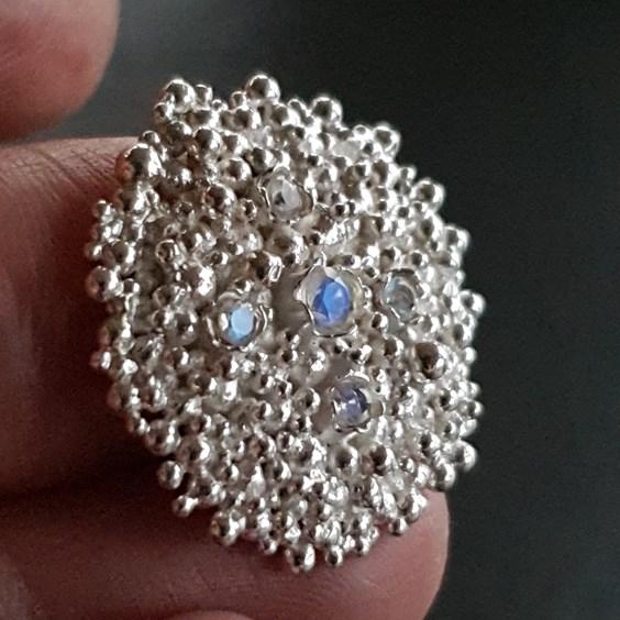 sophie cunliffe jewellery
