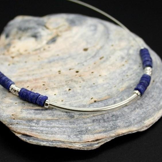 liz llyod jewellery