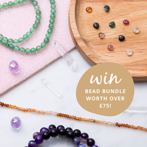 win bead bundle