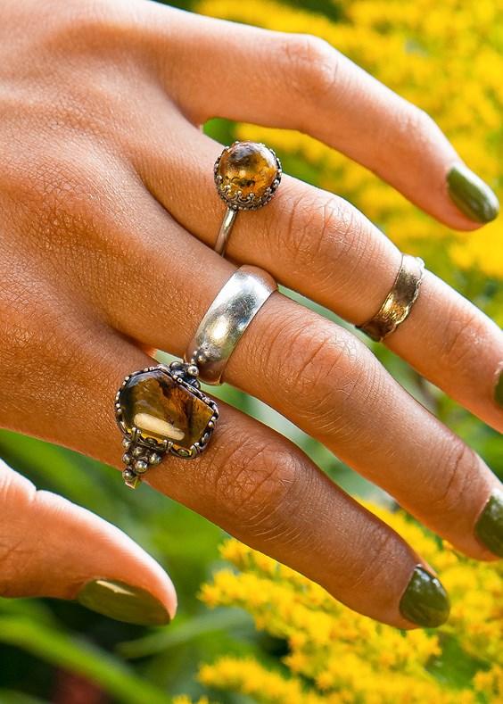 jewellery by eilatan