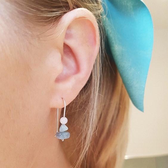 earwire tutorial