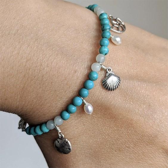 handmade jewellery designs of 2020