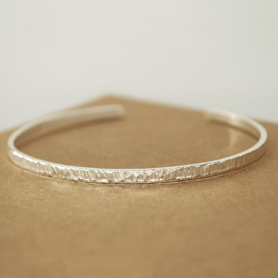 bracelet cuff tutorial