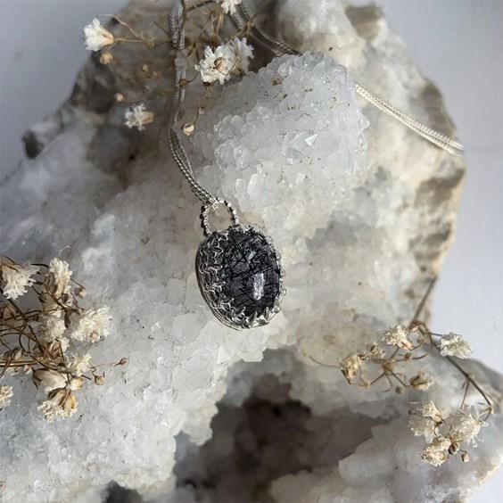 FIRENZA gemstone jewellery