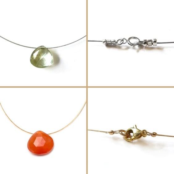 flex rite jewellery wire briolette bead clasps.jpg