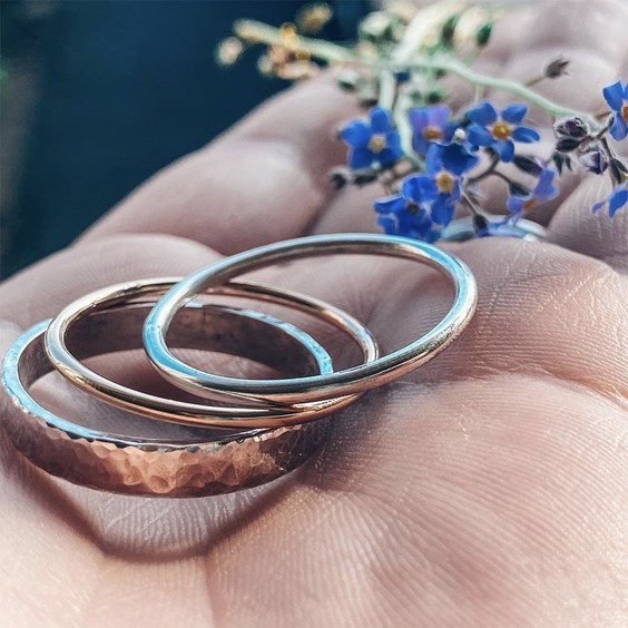 leo & rich jewellery