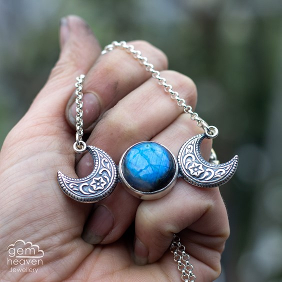 gemheaven jewellery