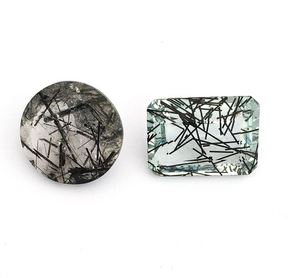 sally spencer gemstones